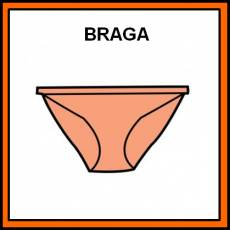 BRAGA - Pictograma (color)