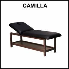 CAMILLA - Foto