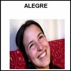 ALEGRE - Foto
