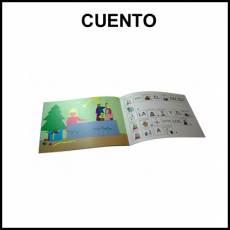 CUENTO - Foto