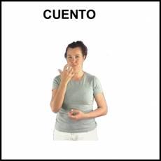 CUENTO - Signo