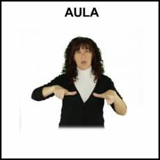 AULA - Signo