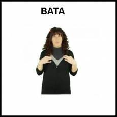 BATA - Signo