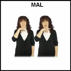 MAL - Signo