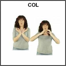 COL - Signo