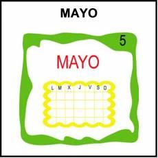 MAYO - Foto