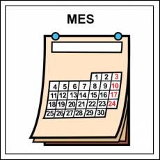 MES - Pictograma (color)