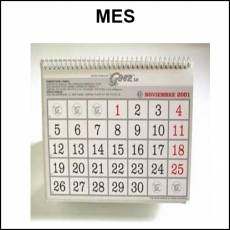 MES - Foto