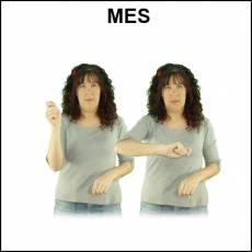 MES - Signo