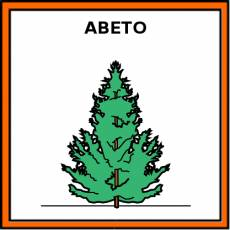 ABETO - Pictograma (color)