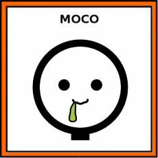 MOCO - Pictograma (color)