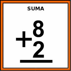 SUMA - Pictograma (color)