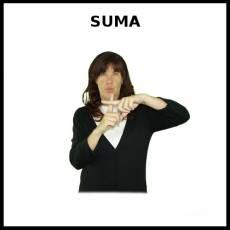 SUMA - Signo