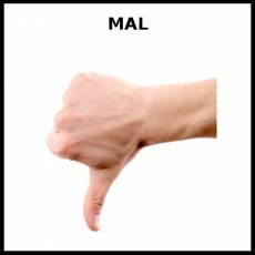 MAL - Foto