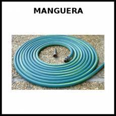 MANGUERA - Foto