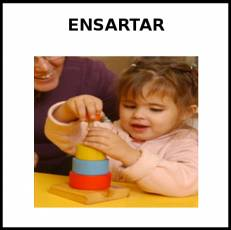 ENSARTAR - Foto
