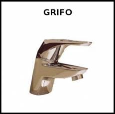 GRIFO - Foto