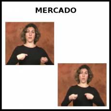 MERCADO - Signo