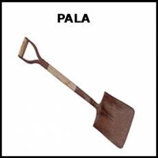 PALA - Foto