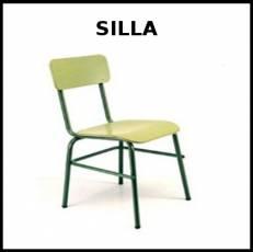 SILLA - Foto