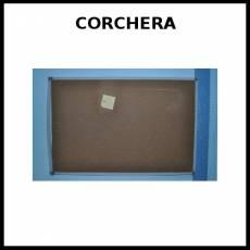 CORCHERA - Foto