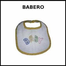 BABERO - Foto
