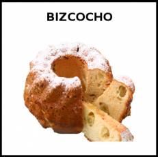 BIZCOCHO - Foto