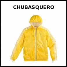 CHUBASQUERO - Foto