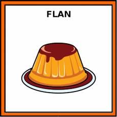 FLAN - Pictograma (color)