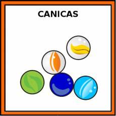 - Pictograma (color)