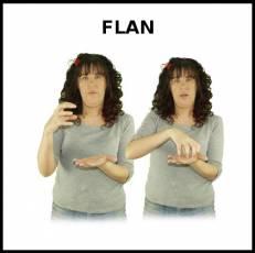 FLAN - Signo