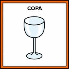COPA - Pictograma (color)