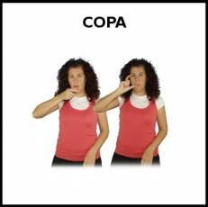 COPA - Signo