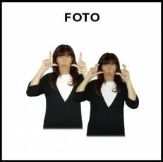 FOTO - Signo