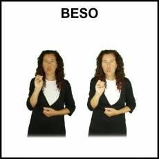 BESO - Signo
