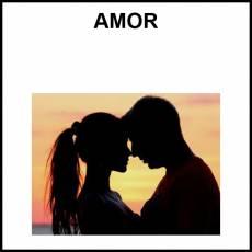 AMOR - Foto