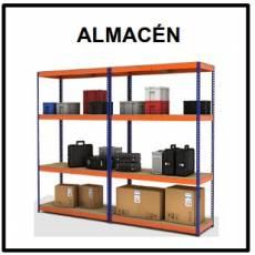 ALMACÉN - Foto