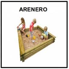 ARENERO - Foto