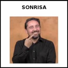 SONRISA - Signo