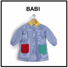 BABI - Foto