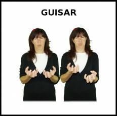 GUISAR - Signo