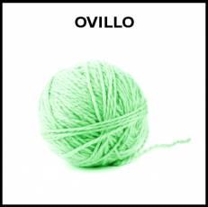 OVILLO - Foto