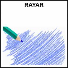 RAYAR - Foto