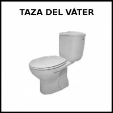 TAZA DEL VÁTER - Foto