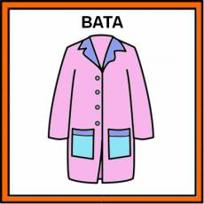 BATA - Pictograma (color)