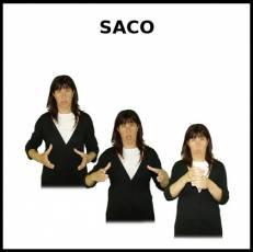 SACO - Signo