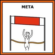 META - Pictograma (color)