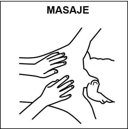 masajes con tetonas blanco negro