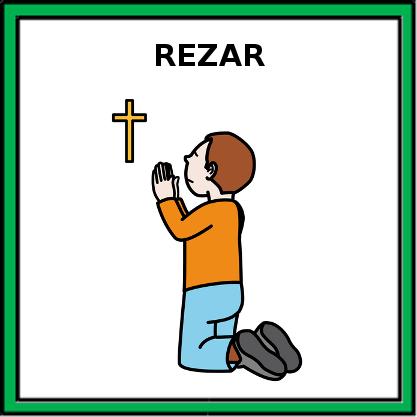 REZAR | EducaSAAC
