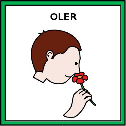 OLER | EducaSAAC
